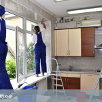 post occupation cleaning services