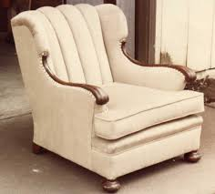 Upholstery Cleaners Johannesburg