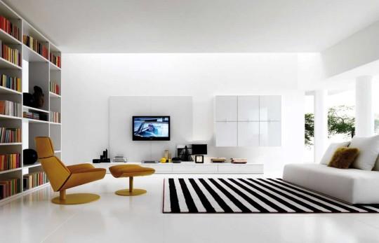 Best-Ideas-for-an-Effortlessly-Clean-Home-jpg