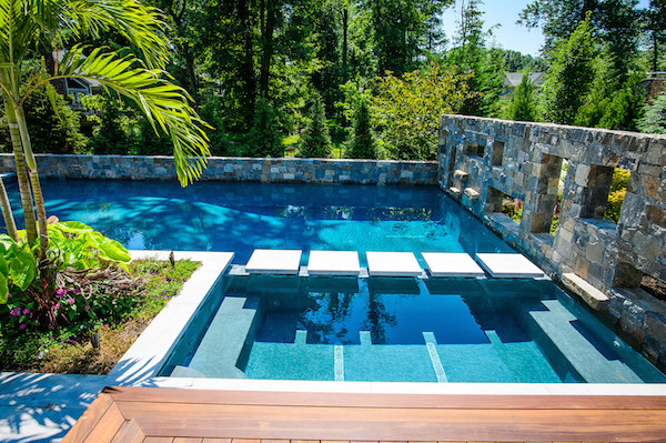 backyard-inground-pool-ideas