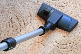 Carpet Cleaning Imperial Cleaning