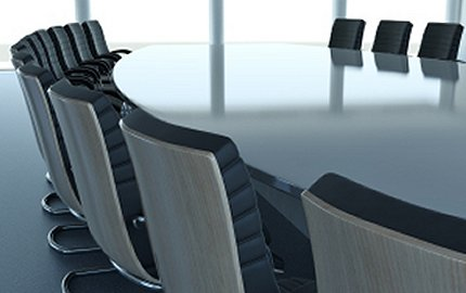 Boardroom Cleaning Service Imperial Cleaning