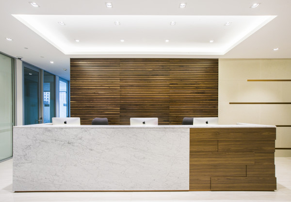 compass_offices_office_fitout_design_sydney_Inone_projects_9W5A8784