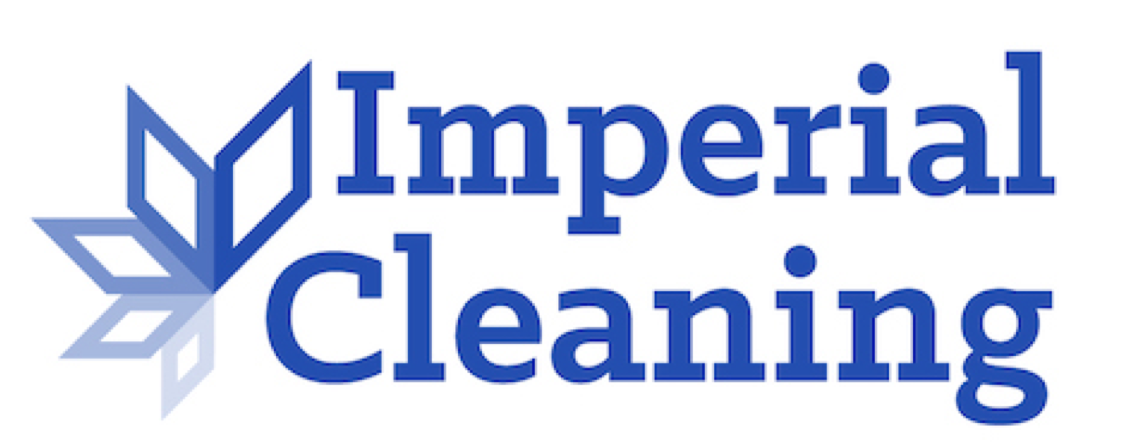 Deep Cleaning Services Cape Town 021 555 3432 Imperial