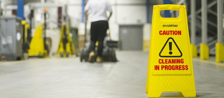 How to Choose the Right Professional Cleaning Services